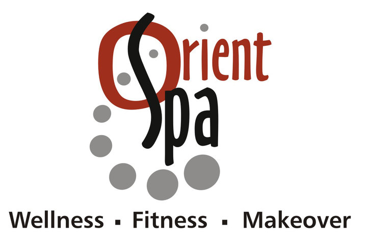 Orient Spa Pvt. Ltd. - Gandhinagar