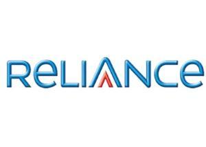 Reliance Broadband Service - Chandigarh