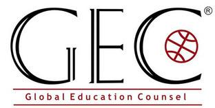 Global education Counsel Reviews