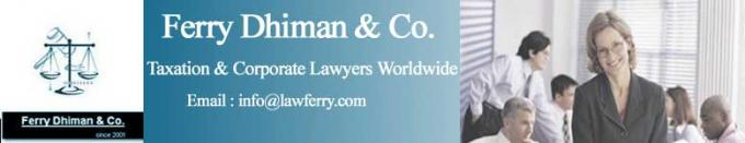 Ferry Dhiman and Company Reviews