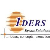 1Ders Events Solutions Pvt Ltd. - Ghaziabad