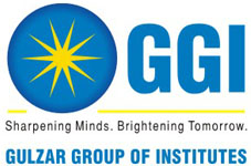 Gulzar Group of Institutes Reviews