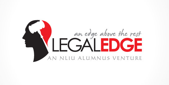 LegalEdge Tutorials- CLAT Coaching for Law Aspirants - Bhopal