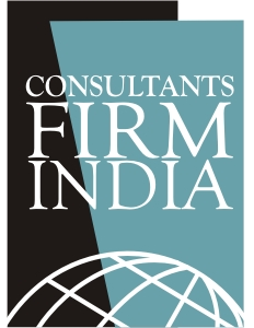 Consultants Firm India - Patna