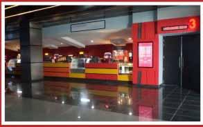 Haridwar-Wave Cinema - Image - Small