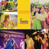 Chandra Weddings - Jaipur