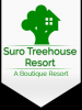 Suro Treehouse Resort - Shimla