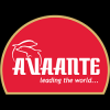Avaante International Co.-Home Services | Appliance & Electronics Service - Chandigarh