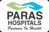 Paras Healthcare - Gurgaon