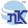 NK Instruments Pvt. Ltd. - Thane