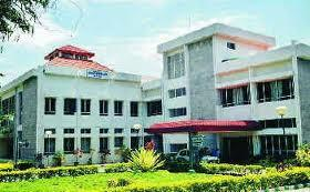 Bangalore-NIMHANS Hospital - Image - Small