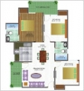 KDP Grand Savanna Raj Nagar Extension Call@- 9555561299 - Ghaziabad