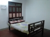 vacation and and for weekend Accommodation - Pondicherry