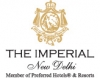 The Imperial - Delhi