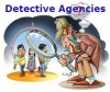Best Detective Agencies in Dwarka - Mumbai