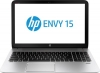 HP Envy 15-J048TX Laptop - Hyderabad