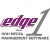 Outdoor Software US Tech - Indore