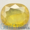 Get Pukhraj gemstone online with best deals and free stone recommendation - Mumbai