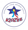 KIDZEE-INDIA'S FAVOURITE PRE SCHOOL AT SCIENCE CITY–AHMEDABAD - Ahmedabad