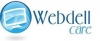 Technical Support for Web Applications - Bangalore
