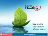 Cure your all diseases through Holistic approach of Homeopathy - Bangalore