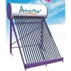 Save Money Save Power With Active plus solar water heater - Bangalore
