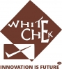 WhiteChek - Website Development Company In Jaipur - Jaipur