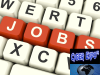 Work from Home/Part time/Fulltime Daily work daily payment  - Guwahati