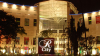 Have An Extravagant Shopping Experience With Rcity Mall This Wedding Season   - Mumbai