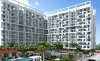 2 BHK Luxurious Flats for Sale at Pristine Prolife Wakad Pune - Pune