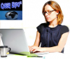 Online Form Filling Jobs – Daily Work Daily Payment - Delhi