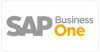 SAP Business One in Hyderabad - Vestrics - Hyderabad