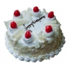 Birthday Cake Delivery In Kanpur - Flowerncakegallery