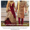 Are you looking for the Weddings destination in Jaipur - Gurgaon