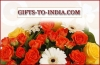Help your mom enjoy beautiful memories with you by presenting her flowers & gifts - Delhi