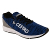 Lifestyle Casual Shoes | Buy CEFIRO Dream Men Lifestyle Casual Shoes