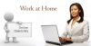 Online Data Entry Jobs Near Me | Typing Jobs | Employndeploy.com
