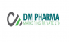 PCD pharma company in Durg