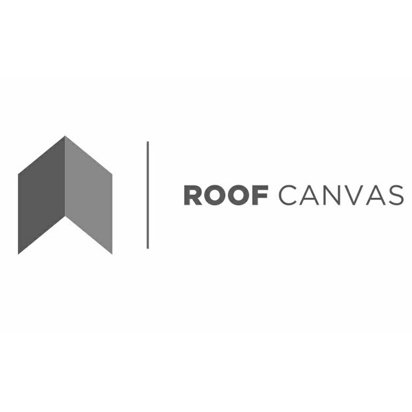 Roof Canvas image